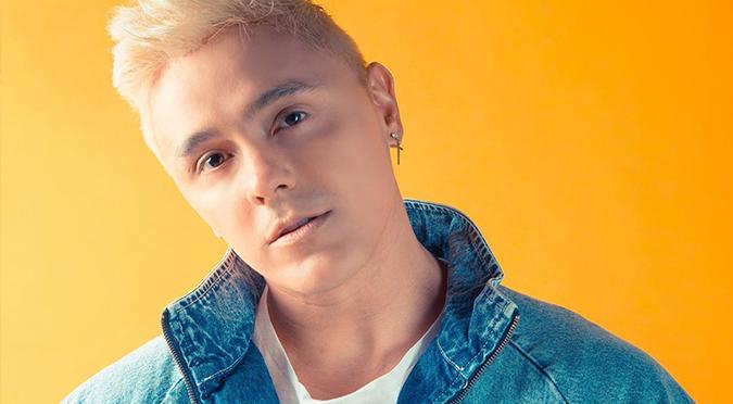 """Joey Montana estrena nuevo sencillo """"Al tiempo""""   VIDEO"""