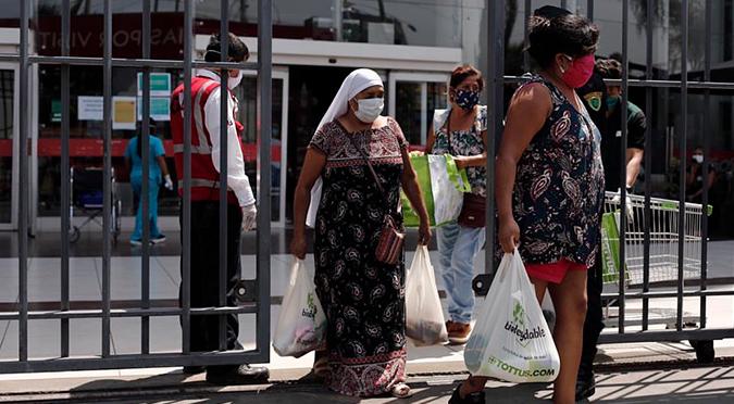 Coronavirus en Perú: estos son los nuevos horarios de atención en supermercados y farmacias