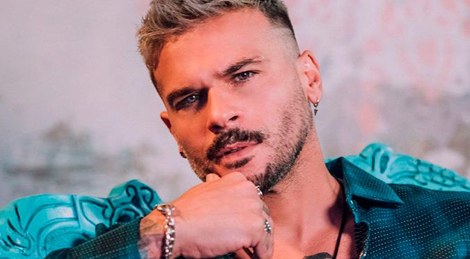 Pedro Capó dará concierto virtual por el Día de la Madre