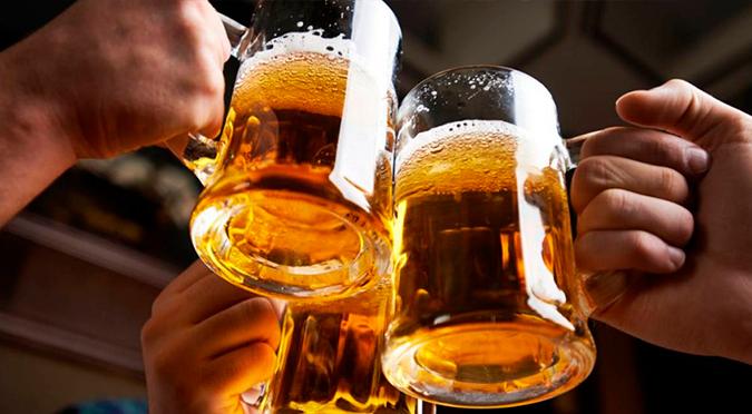 Coronavirus en Perú: producción de cervezas en el país iniciaría en junio