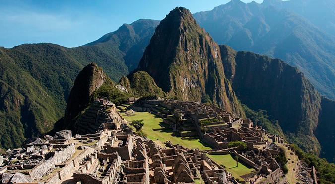 Coronavirus en Perú: Machu Picchu no abrirá en julio por falta de protocolos sanitarios