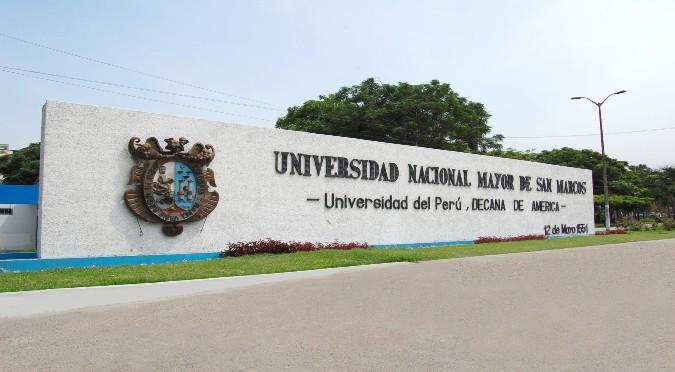 Universidad San Marcos organizará simulacro virtual de ingreso en 2 fechas