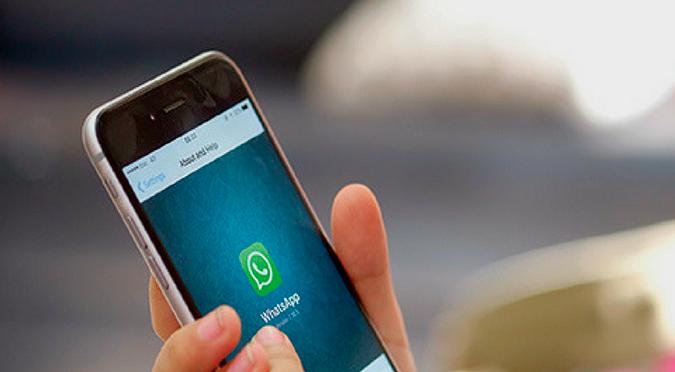 WhatsApp dejará de funcionar en estos dispositivos
