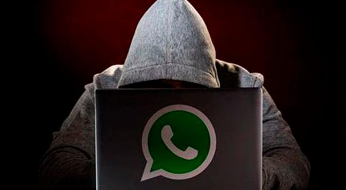 Whatsapp: Conoce la forma en la que pueden robar tu cuenta con un mensaje de texto