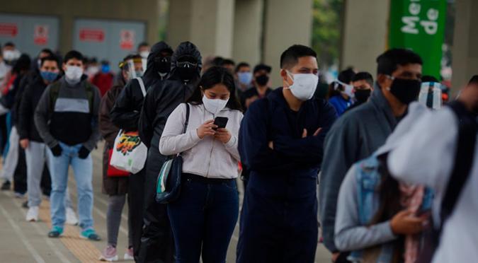 Coronavirus en Perú: conoce las reglas que regirán desde el domingo 20 de septiembre