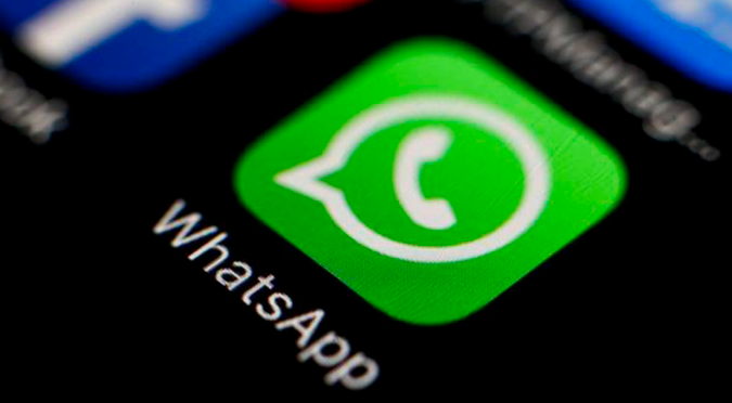 WhatsApp: este es el truco para 'abandonar' un grupo sin que nadie se entere