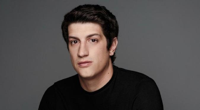Stefano Tosso es separado de la escuela de actuación que fundó tras las denuncias por acoso sexual