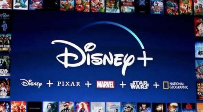 Disney+ reveló los precios de suscripción para Perú y otros países de América Latina
