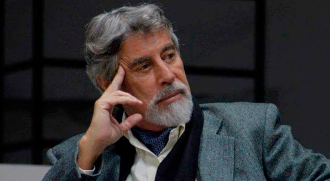 Francisco Sagasti gana Mesa Directa y asumirá la Presidencia de la República