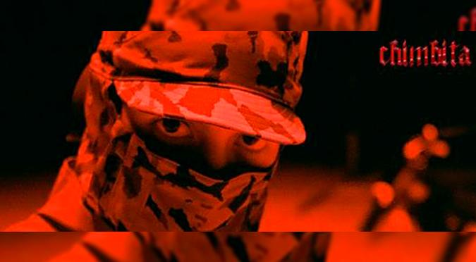 Feid cierra el 2020 con su nuevo single 'CHIMBITA' | VIDEO