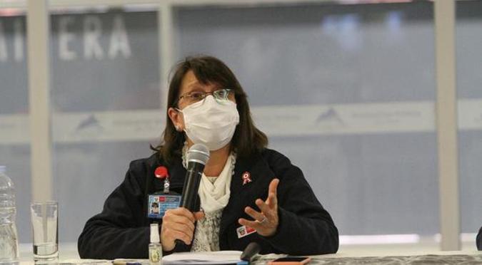 Coronavirus en Perú: Minsa confirma hallazgo de variante brasileña en 3 regiones del país