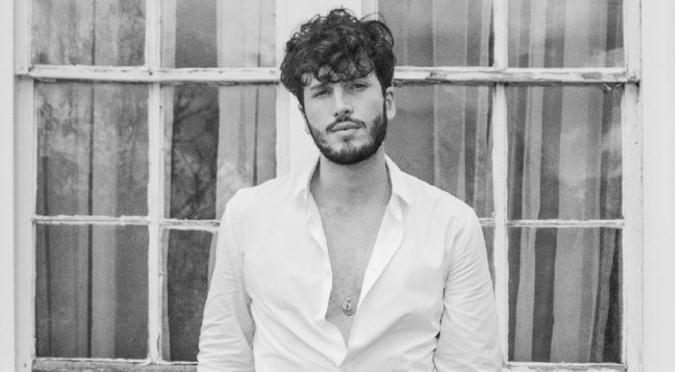 Sebastián Yatra estrena 'Adiós', repleta de emociones y directa al corazón | VIDEO