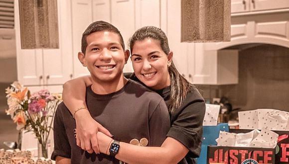 "Edison Flores revela que fue difícil que Ana Siucho se embarace: ""Me iba a evaluar para saber si yo era el problema"" | VIDEO"