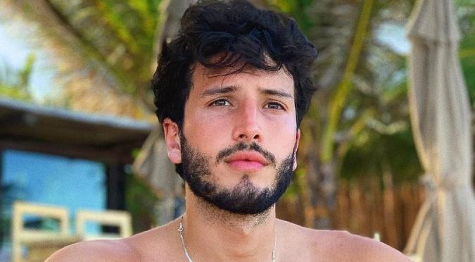Mujer afirma que Sebastián Yatra es el padre de su hijo y que no quiere hacerse cargo