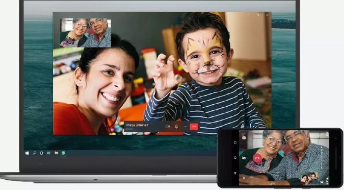 Las videollamadas en WhatsApp llegan a versión de PC, ¿Cómo usar la nueva función?