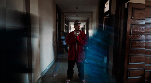 J Balvin sorprende con la nueva canción y videoclip