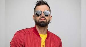 Mike Bahía estrena 'La Rutina', su nuevo tema | VIDEO