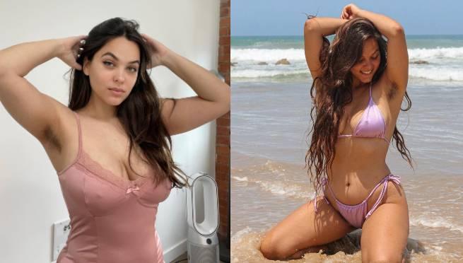 Nicole Pillman, Cielo Torres, Tommy Portugal y otros artistas se unen para presentar 'Somos Libres' | VIDEO