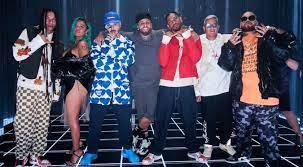J Balvin se une a Karol G y Nicky Jam para estrenar 'Poblado Remix' | VIDEO