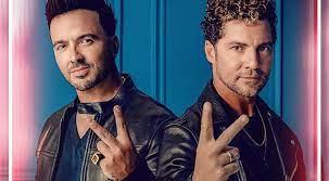 David Bisbal y Luis Fonsi estrenan nuevo tema, 'Dos Veces' | VIDEO